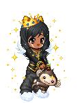 Xx-AyooSarah-xX's avatar