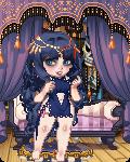 Winterwoowoo's avatar