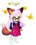 AlchemistBLUE's avatar