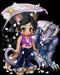 catlover193_long's avatar