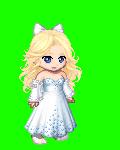 sis_kori's avatar