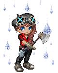 xXSAGISTARZXx's avatar