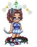 ReyNinaSR691923's avatar