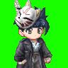 Adonom's avatar