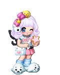 Bonjour Sophie's avatar