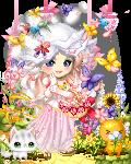 SuziSays's avatar