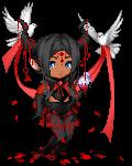 kitty018's avatar