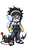 Endless Ramen's avatar