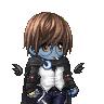 imilkshakes's avatar