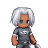 DELL1000's avatar