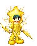 jelloxDD's avatar