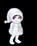 randomspazgirl's avatar
