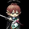Ryuko Akari's avatar