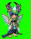 nickypoitras's avatar