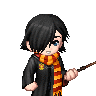nimmel-feenix04's avatar
