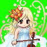 Quintessent's avatar