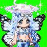 Skipper-san's avatar