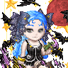 chelsberry1's avatar