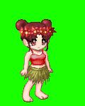 marolotiu's avatar