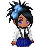 maddy_1999's avatar