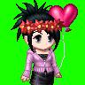Miss_Nice_girl_13's avatar