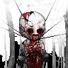 KweenDelahkzs's avatar