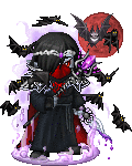 NAW The Bloodkinetik's avatar