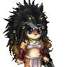 Assassin4007's avatar