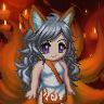 RosellaStarr's avatar