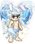 AnBeSsAWinTeR's avatar