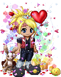xX12345789Xx's avatar