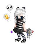ravergirl173