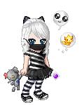 ravergirl173's avatar