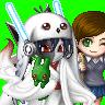Shippuden_Uchiha_Sasuke's avatar