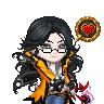 Fergonada's avatar