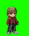 zack1211's avatar