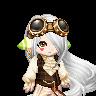 cameronislame's avatar