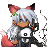 Inuyasha-and-I-are1's avatar