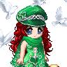 LIttleMissFly's avatar