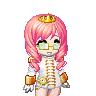 MisfitToe's avatar