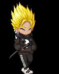 iiHER0's avatar