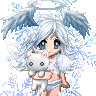 UnSpokenIuv's avatar