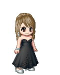 fergmomo's avatar