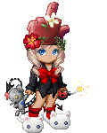 cheeky secrets's avatar