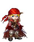 UrsaMajor's avatar