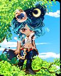 WarWolf64's avatar