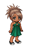 Kennedi15's avatar
