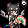 sabrinacat415's avatar