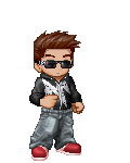 djskaterdude23's avatar