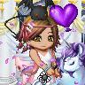 Winry72's avatar